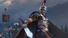 Τέλος το Total War: Arena