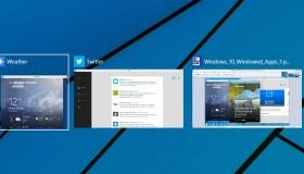 microsoft-is-finally-updating-the-windows-10-alt-plus-tab-menu-bug