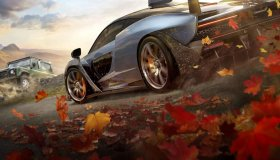 forza-horizon-4-review_x8xr.1280.jpg