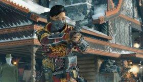 Απενεργοποιήθηκαν τρία maps του Call of Duty: Black Ops 4 λόγω exploits