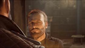 Vampyr gameplay videos