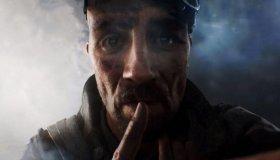 Battlefield 5: Δωρεάν περίοδος