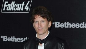 "Todd Howard: ""Δεν θέλω τα Morrowind και Fallout 1 να γίνουν remastered"""