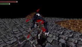 Bloodborne PSX