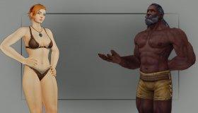 Το World of Warcraft θα σας επιτρέπει να αλλάξετε φύλο χωρίς την χρέωση των 15 ευρώ