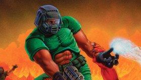 Update του Doom και Doom 2 προσθέτει widescreen