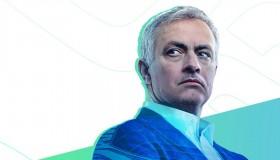 top-eleven-jose-mourinho