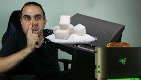 WTF News 19: PS3 με κοκαϊνη και τοστιέρα Razer