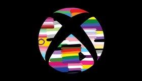 Το Xbox προωθεί LGBTQIA+ games και χαρίζει 250.000 δολάρια σε ΜΚΟ για την ισότητα