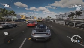 Forza Motorsport 7 gameplay videos