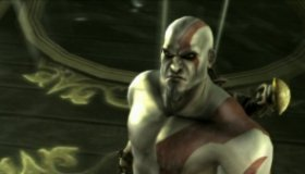 Sly Trilogy και God of War Collection για PS Vita