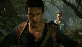 Δέκα ταινίες και σειρές, βασισμένες σε IPs του PlayStation, βρίσκονται σε στάδιο παραγωγής