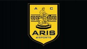 Ο Άρης Θεσσαλονίκης ετοιμάζει ομάδες e-sports για PUBG και Fortnite