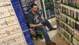 Οι πωλήσεις των games στην Αμερική ανέβηκαν κατά 30% λόγω του κορωνοϊού