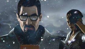 Ο λόγος που η Valve ακύρωσε τελευταία στιγμή την παρουσίαση του Half-Life: Alyx στα The Game Awards