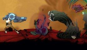 Δωρεάν το Sundered στο Epic Games Store