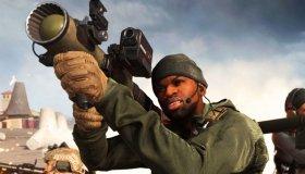 Call of Duty: Warzone: Tο double XP επιστρέφει λόγω της αστάθειας των servers