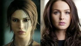 Η ηθοποιός πίσω από την Lara Croft στην τριλογία Tomb Raider πιθανώς δεν θα επιστρέψει σε μελλοντικά games