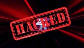 Hacker πήρε πρόσβαση στις Facebook pages της 2K Games