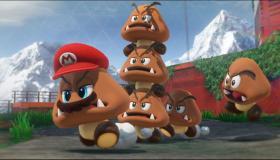 Η Nintendo δεν θα κυκλοφορήσει PC games