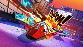 wipeout-rush-ios-android