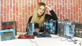 Διαγωνισμός Spirit of Gamer: Οι νικητές