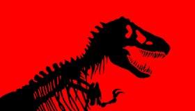 Jurassic World: Camp Cretaceous animated series