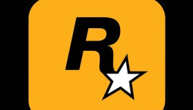 Rockstar Games: Αναζήτηση προσωπικού για games της επόμενης γενιάς κονσολών