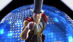 Street Fighter V: Arcade Edition: Οι νέοι χαρακτήρες