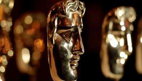 BAFTA Game Awards 2020