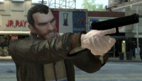 Αφιέρωμα στη σειρά Grand Theft Auto