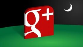 Κλείνει το Google+: Στη δημοσιότητα τα στοιχεία 52,5 εκατομμυρίων χρηστών