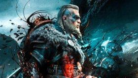 Press Start: Σας αρέσει κάποιο από τα νέα games της Ubisoft;