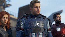 Marvel's Avengers: Οι απαιτήσεις στα PC