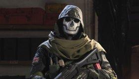 Call Of Duty: Warzone: Παγκόσμιο ρεκόρ kills σε solo match