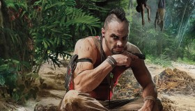 Far Cry 3: Classic Edition σε PS4 και Xbox One