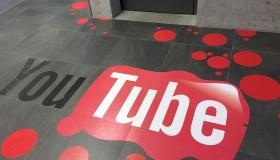 Προβλήματα στο YouTube μετά το καλοκαιρινό update