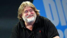 """Gabe Newell: """"Τα PS5 και Xbox Series X μοιάζουν περισσότερο με PCs"""""""
