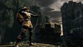 Εμφανίστηκε ο πρώτος hacker στο Dark Souls Remastered