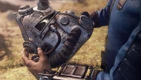 Το Fallout 76 θα έχει online multiplayer