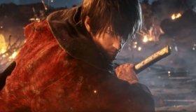 O director του Final Fantasy 14 ετοιμάζει νέο project