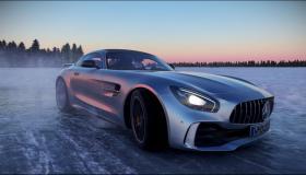 project-cars-2-1.jpg