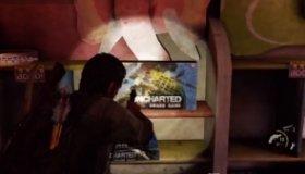 Uncharted και Jax & Daxter board games