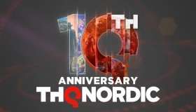 thq-nordic-10-year-anniversary-event