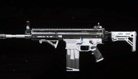 Call Of Duty: Modern Warfare/Warzone: Νέα skins και Ice pick melee