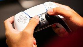 To ποσοστό των gamers του Steam που παίζουν με controller έχει διπλασιαστεί