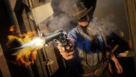 Η Rockstar Games έδωσε το 5% των εσόδων από τις μικροσυναλλαγές για τον κορωνοϊό