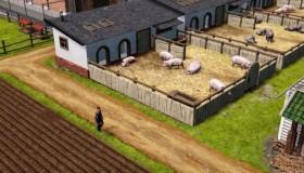 FarmManager21-gameworld
