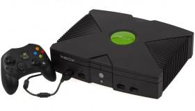 Xbox One backwards compatibility με το πρώτο Xbox