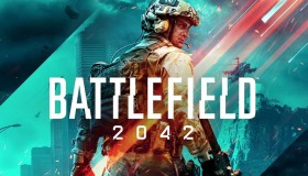 battlefield-2042-boxes-standard-gold-ultimate-edition